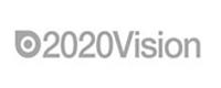 2020 Vision Belfast Recording Studio