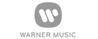 Warner Music Audio Mastering