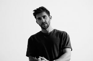 hot since 82 art podcast editing
