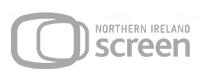 logo for recording-studio-belfast